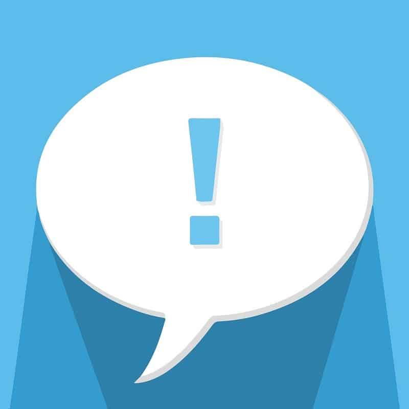 2020-07-06_5f034397d16b1_pixabay-Ausrufungszeichen-blau-DeanNorris-speech-bubble-1423319_1280-800pxl-vtstage-060720