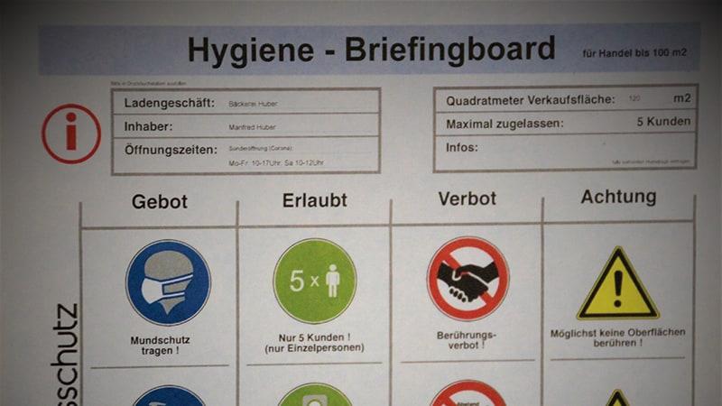2020-10-22_5f90de62a2921_IfS-Corona-Hygiene-Briefingboard-Aushang-Unterweisung_Internet